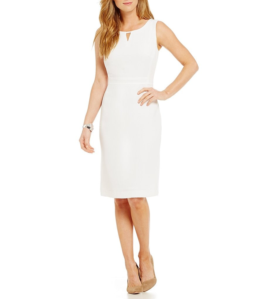 Preston & York Phoebe Dress