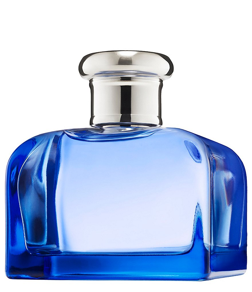 Ralph Lauren Fragrances Blue Eau de Toilette Spray