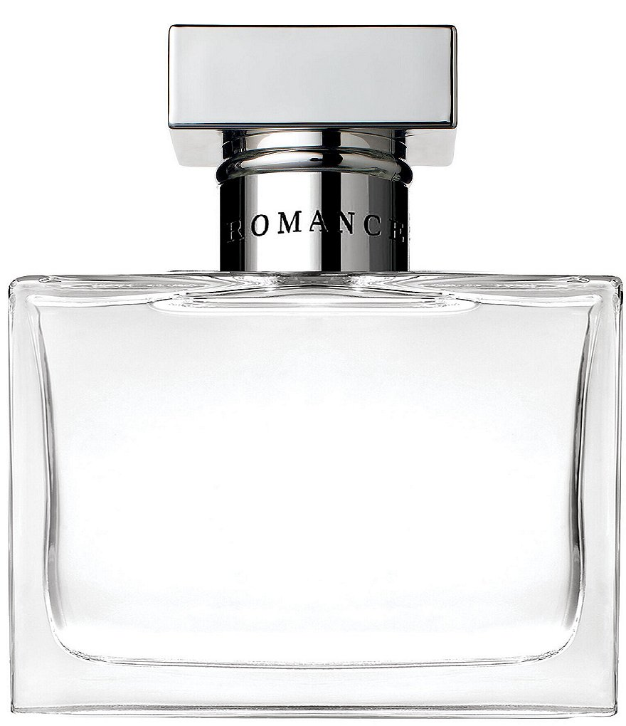 romance ralph lauren perfume