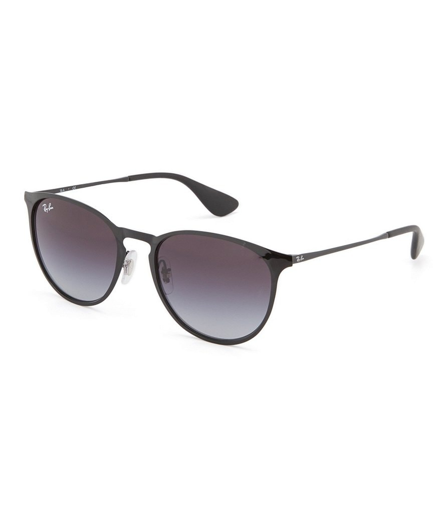 Ray-Ban Erika Gradient Sunglasses