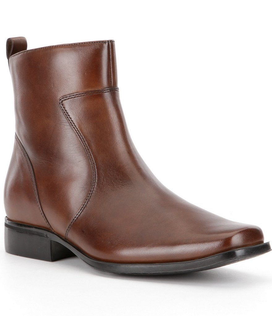 Rockport Men´s Toloni Dress Boots