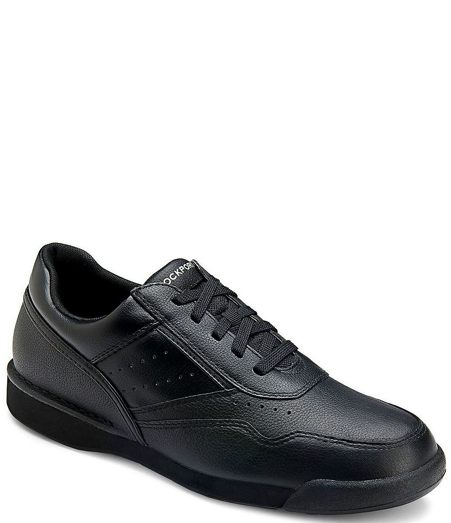 Mens Rockport Shoes At Macy