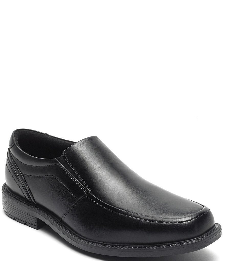 Rockport Style Leader 2 Waterproof Slip-On Dress Shoes