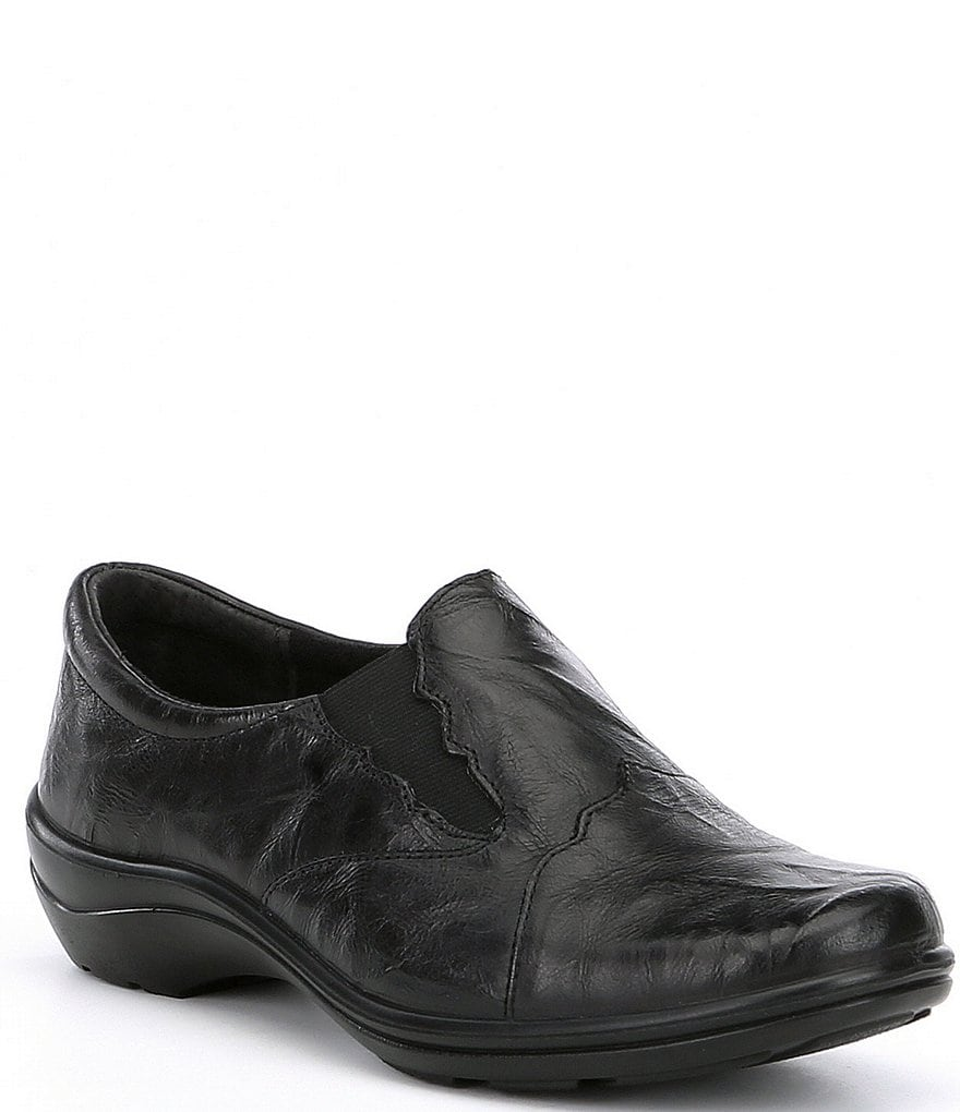 Romika Cassie 24 Slip-On Loafers