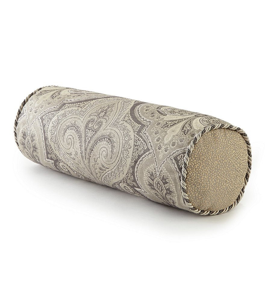 Rose Tree Portici Neckroll Pillow