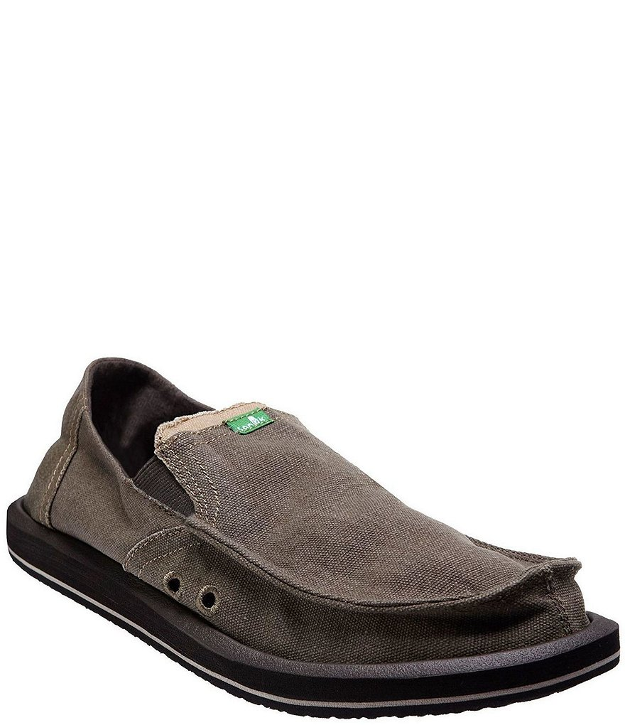 No Slip Shoes Next Day Delivery