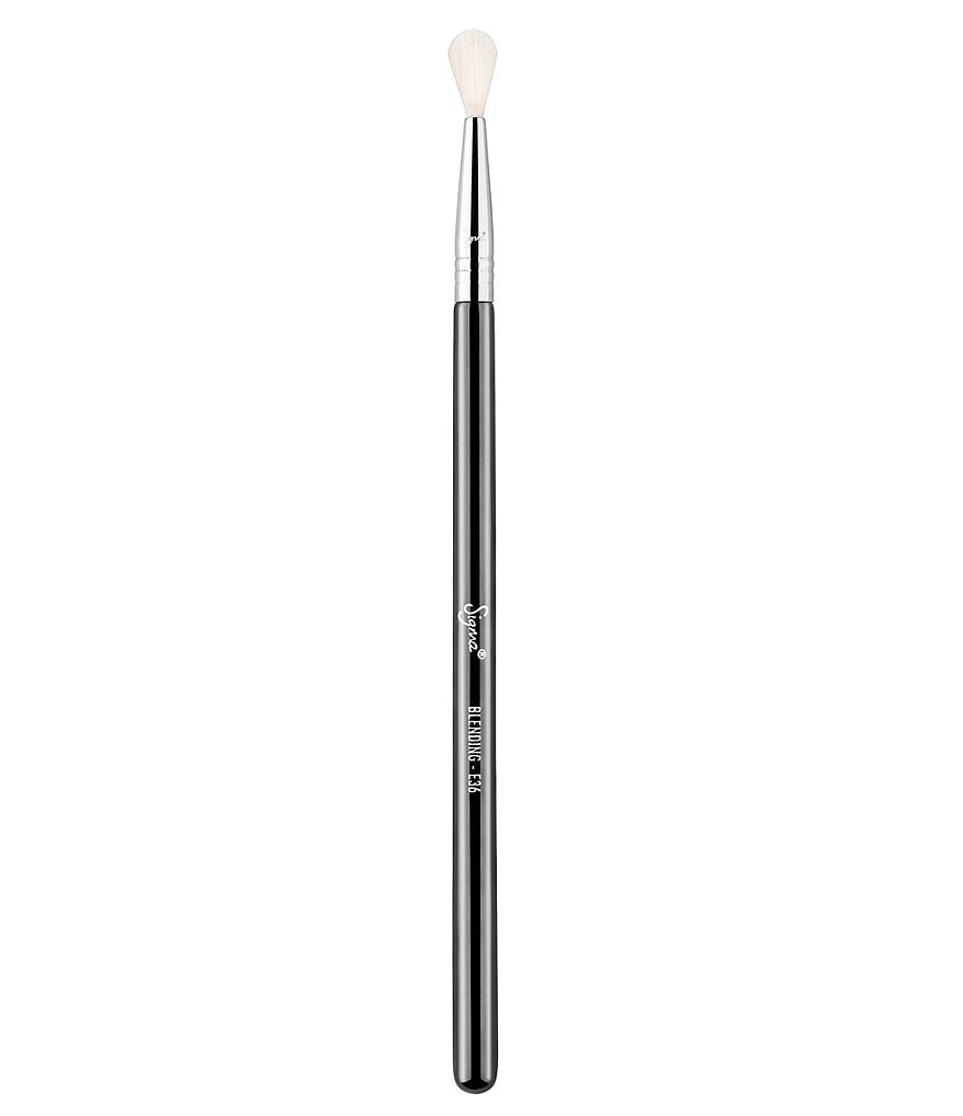 Sigma Beauty E36 - Blending Brush