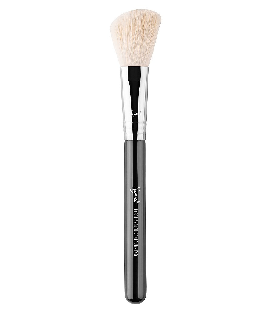 Sigma Beauty F40 Large Angled Contour Brush