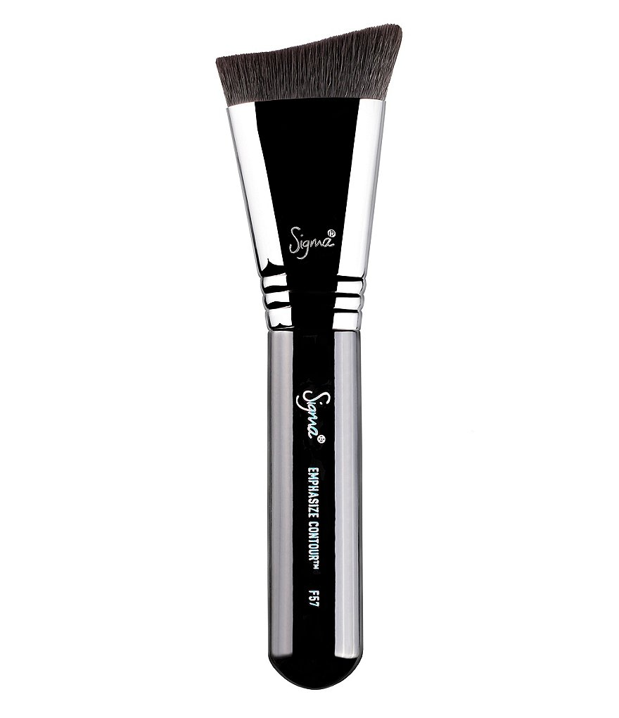 Sigma Beauty F57 - Emphasize Contour