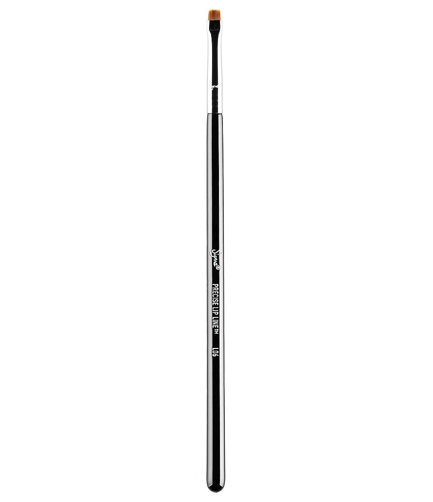 Sigma Beauty L06 - Precise Lip Line™ Brush