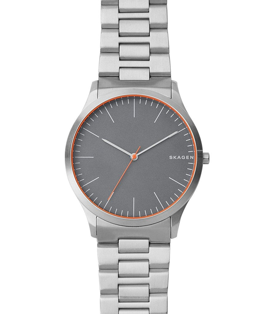 Skagen Jorn Analog Bracelet Watch