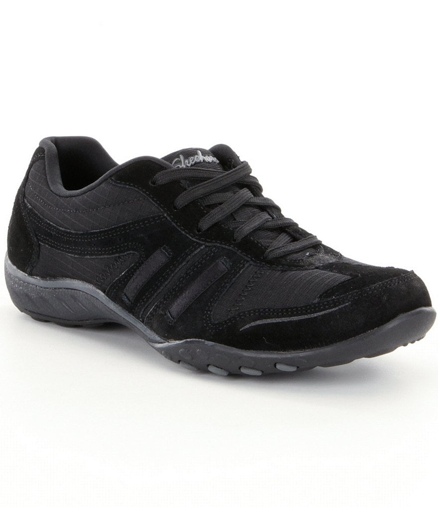 Skechers ACTIVE Relaxed Fit® Breathe Easy Jackpot Sneakers