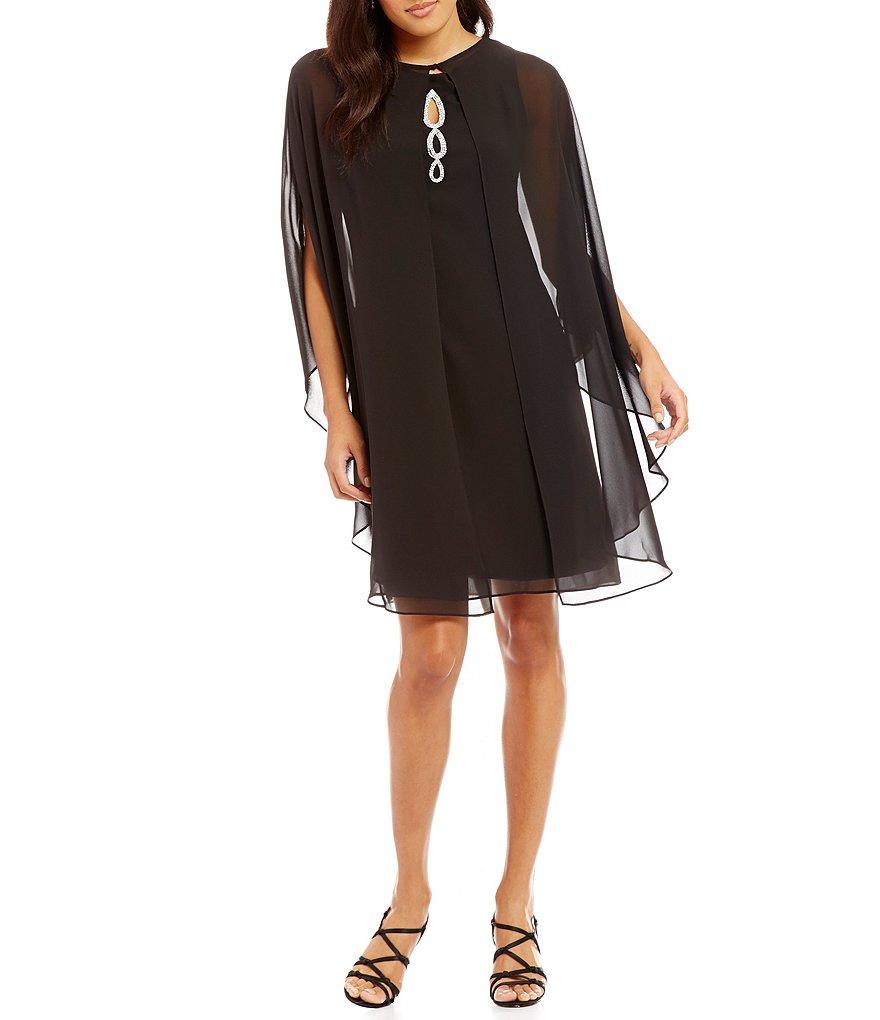 Sl fashions dress size chart