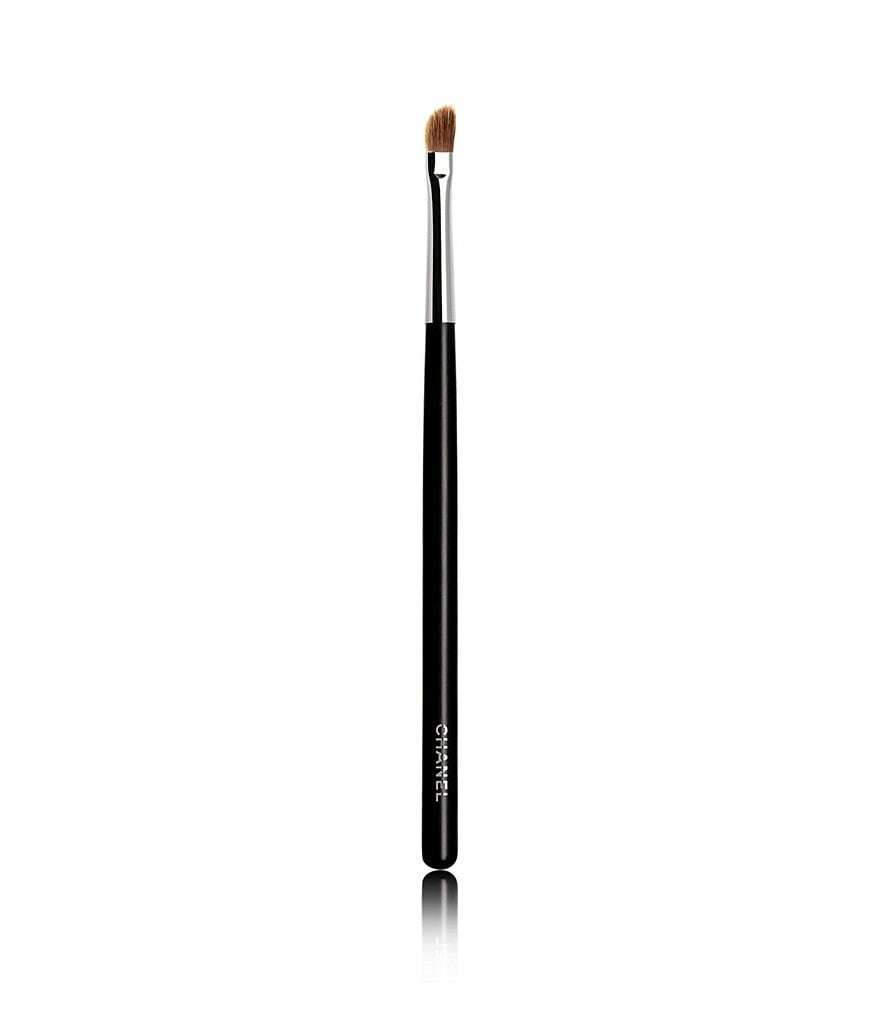 Small Angled Shadow Brush #23
