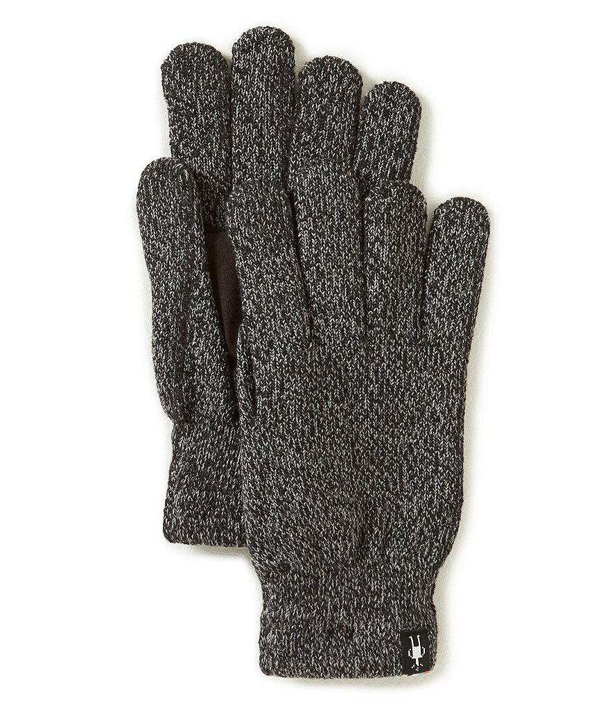 SmartWool Cozy Grip Gloves