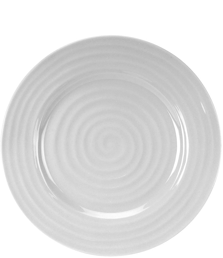 Sophie Conran for Portmeirion Salad Plate  sc 1 st  Dillard\u0027s & Sophie Conran for Portmeirion China Collection | Dillards