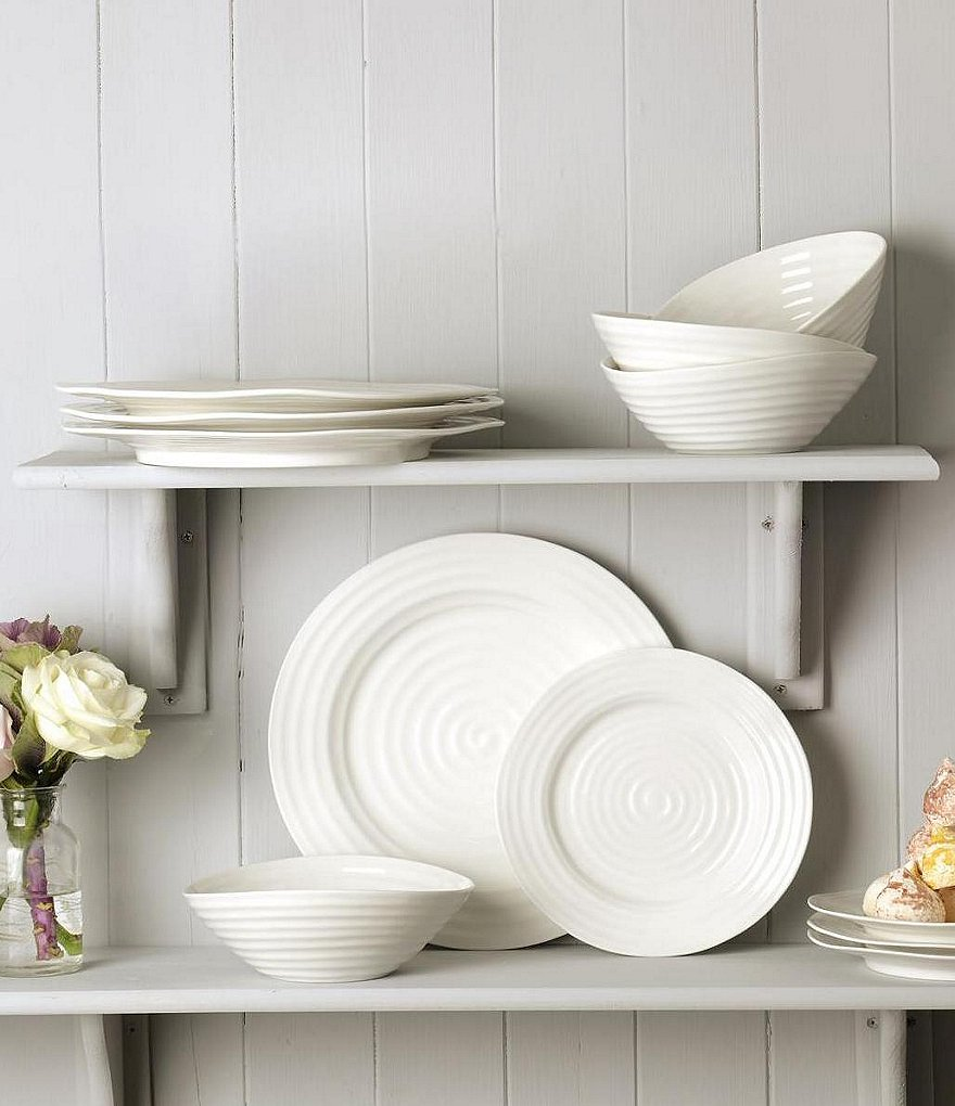 Sophie Conran for Portmeirion China Collection