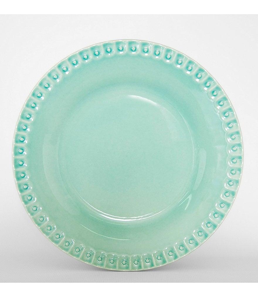 Southern Living Alexa Stoneware Dinner Plate & Southern Living Alexa Stoneware Dinner Plate | Dillards