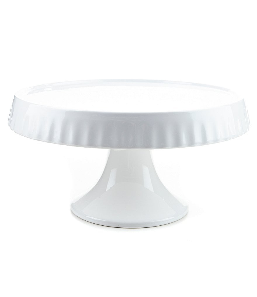 Southern Living New Nostalgia Collection Cake Stand