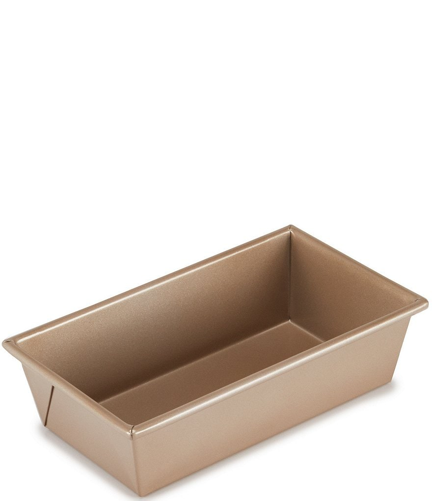 Southern Living Loaf Pan