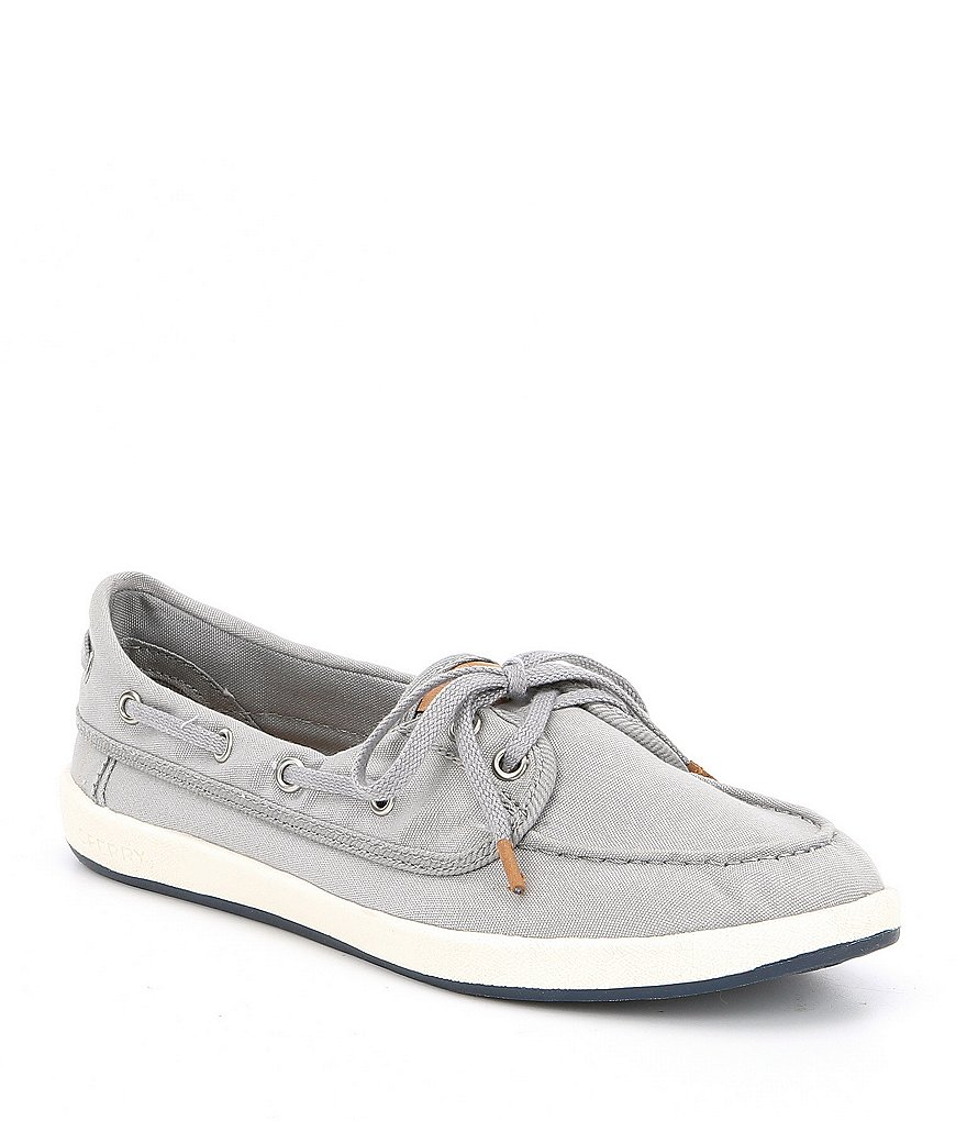 Sperry Drift Hale Boat Shoes