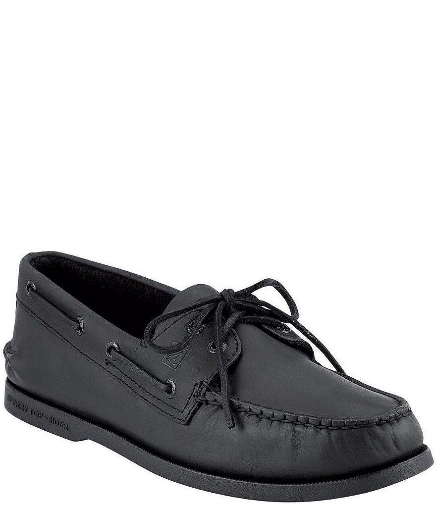 Mens Shoes At Bealls