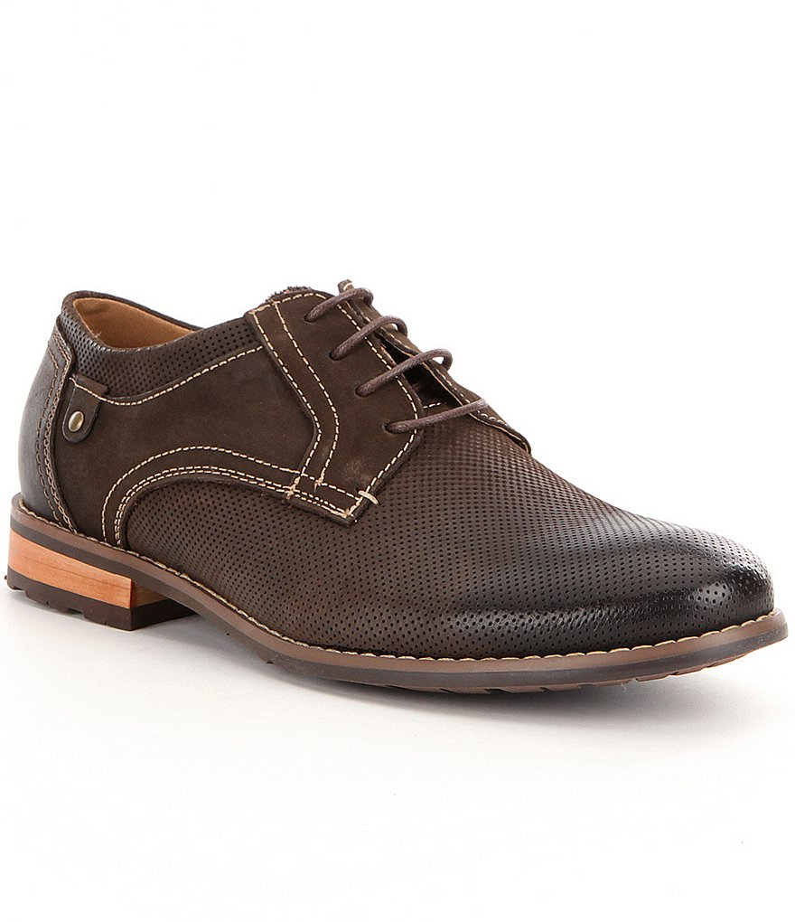Steve Madden Men´s Cherp Derby Oxford