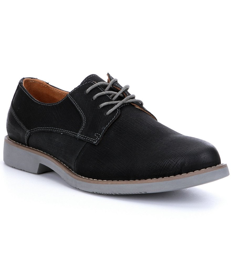 Steve Madden Men´s Trill Casual Shoes