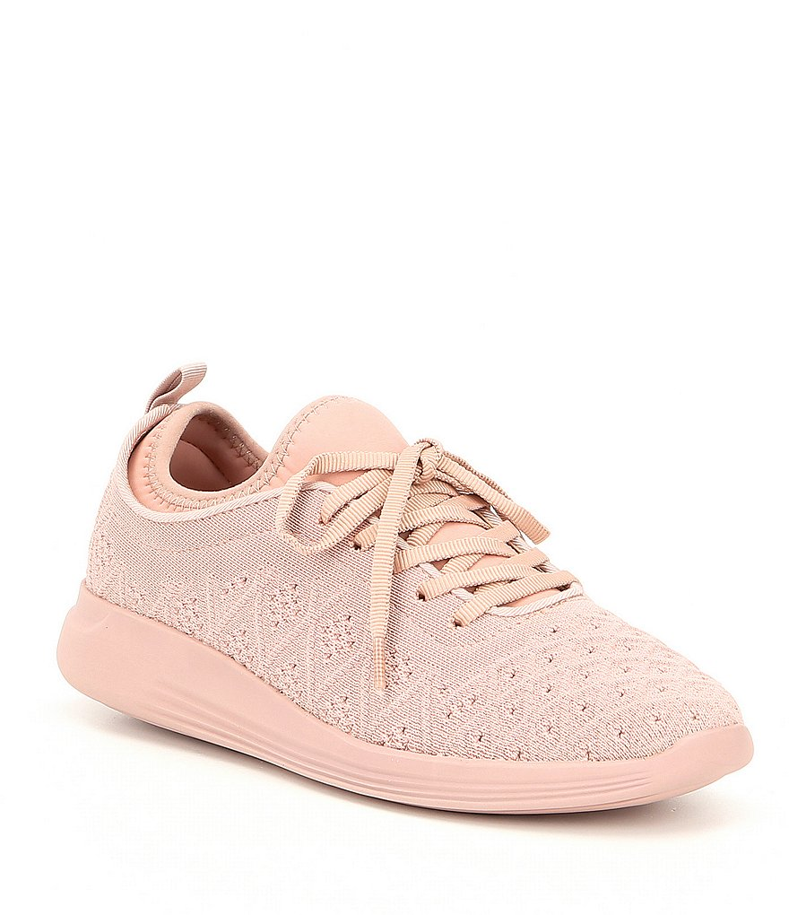 Steven by Steve Madden Traci Sneakers