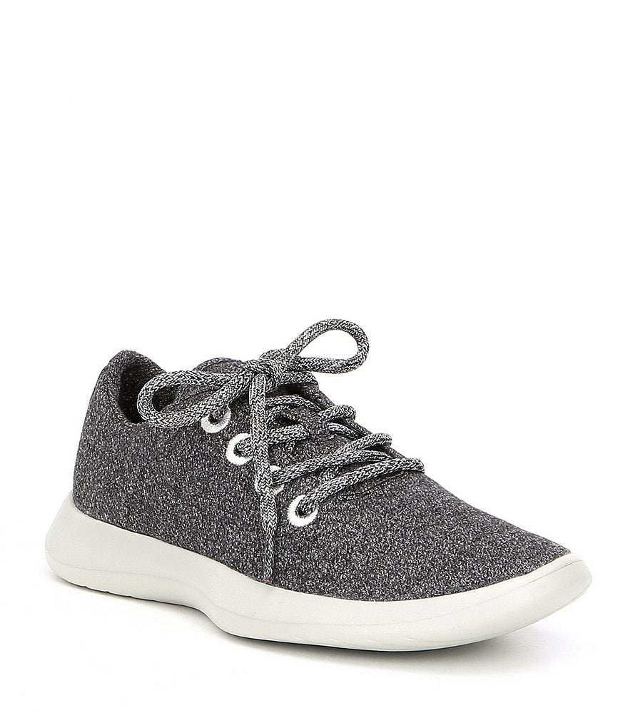 Steven by Steve Madden Traveler Sneakers