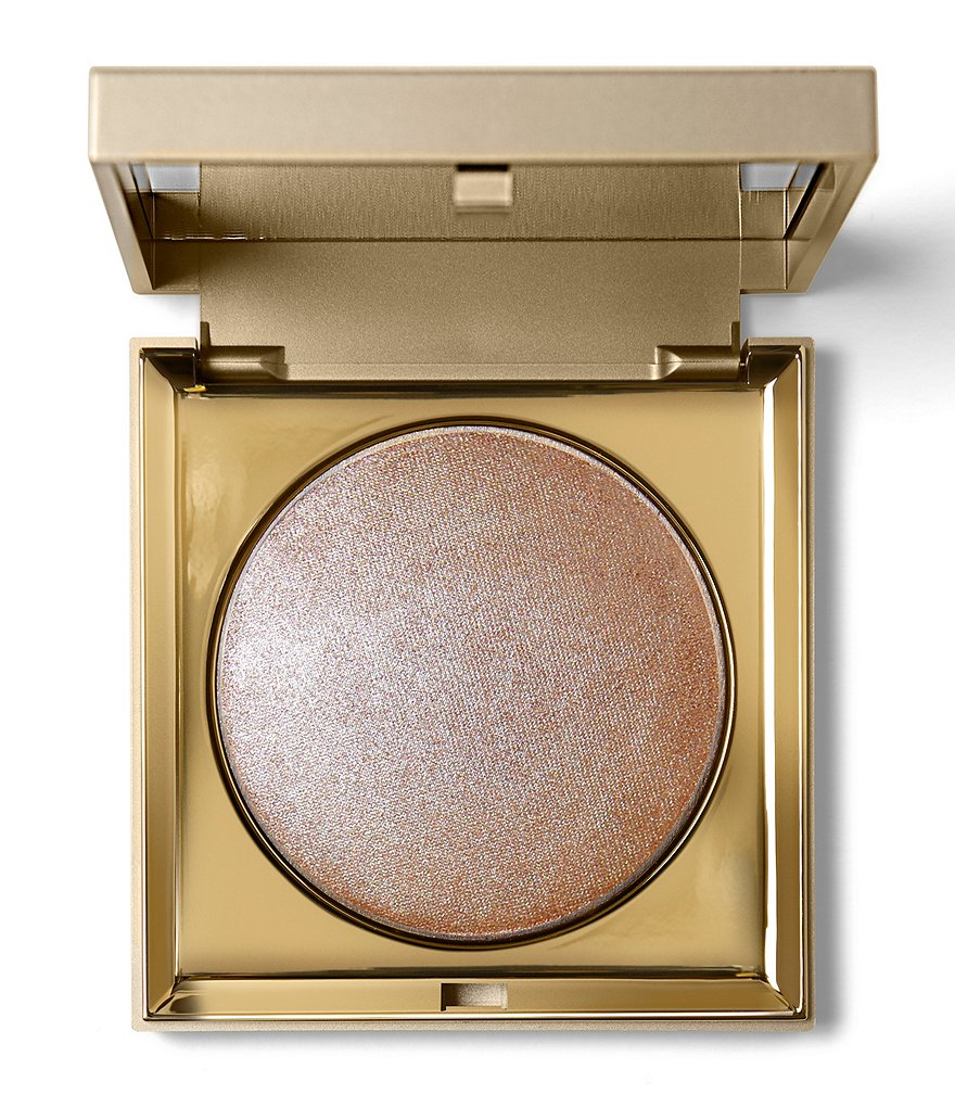 stila Heaven´s Hue Highlighter