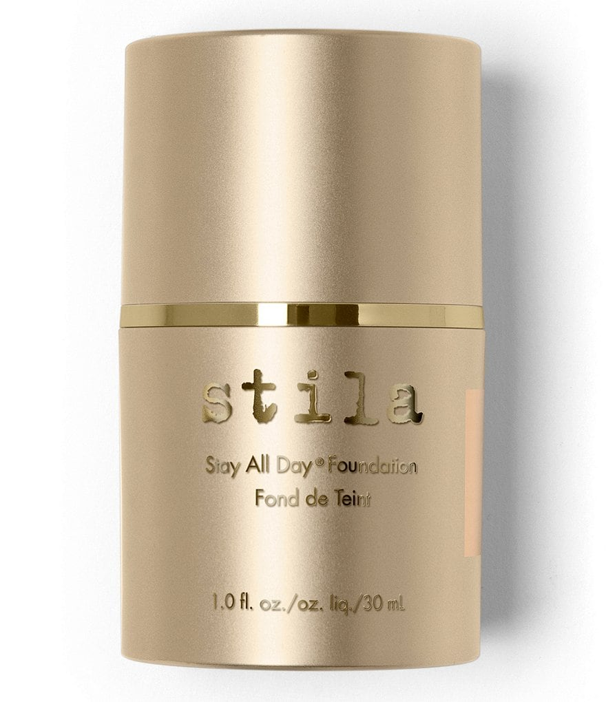 stila Stay All Day® Foundation