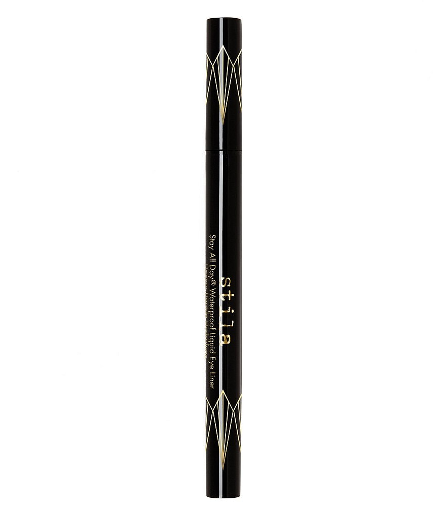 Stila Stay All Day® Waterproof Liquid Eye Liner - MICRO TIP