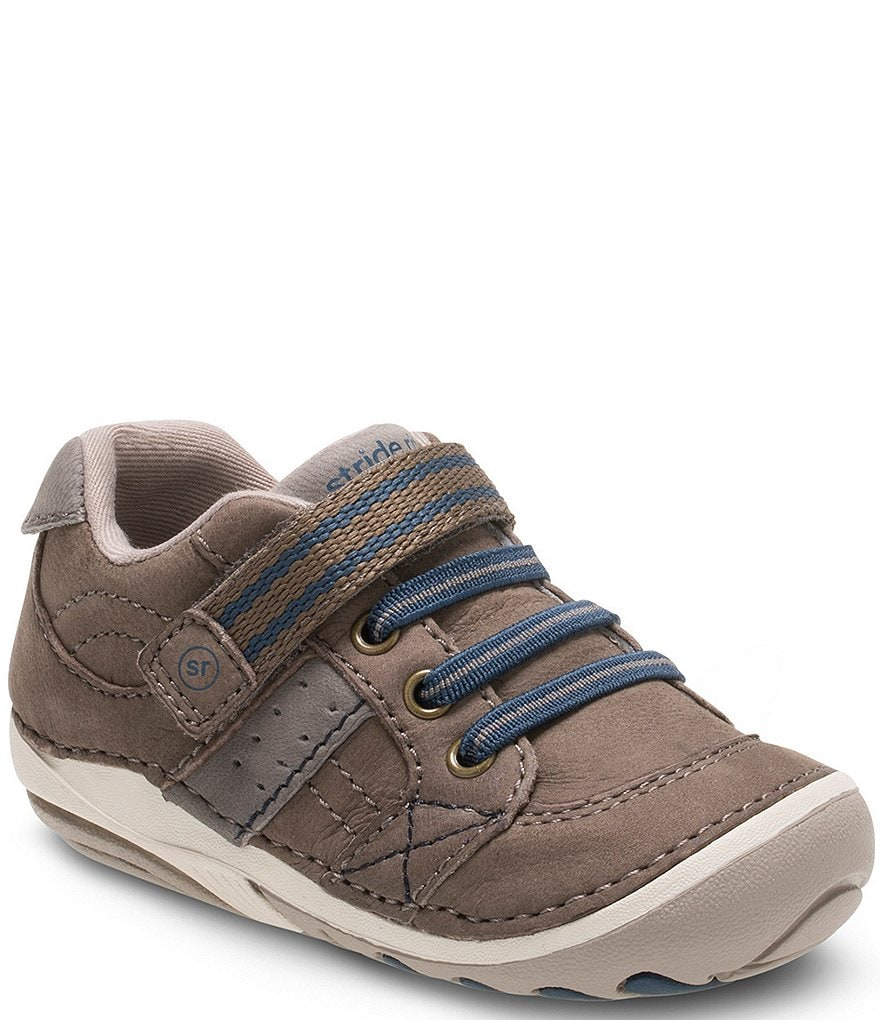 Stride Rite Boys' Artie SM SRT Sneakers