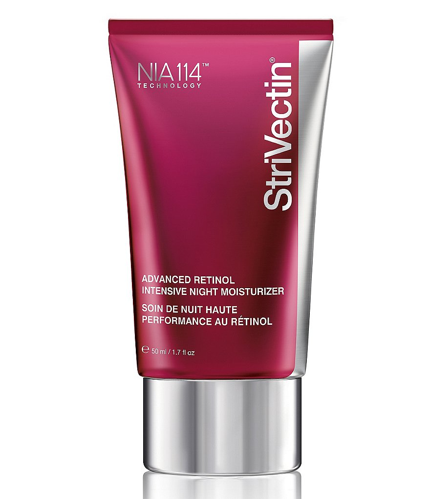 StriVectin Advance Retinol Intensive Night Moisturizer