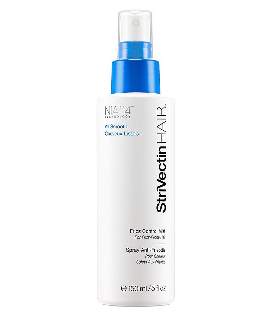 Strivectin All Smooth Frizz Control Mist