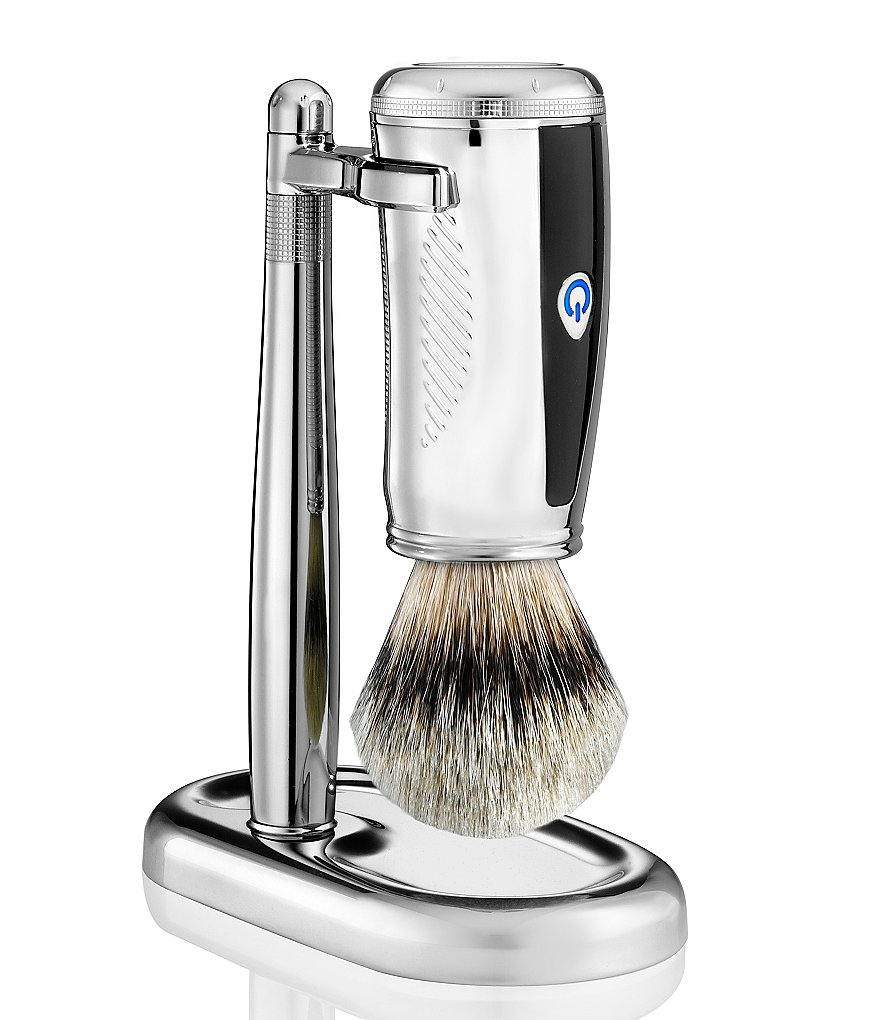 The Art of Shaving Power Shave Collection Customizable Stand