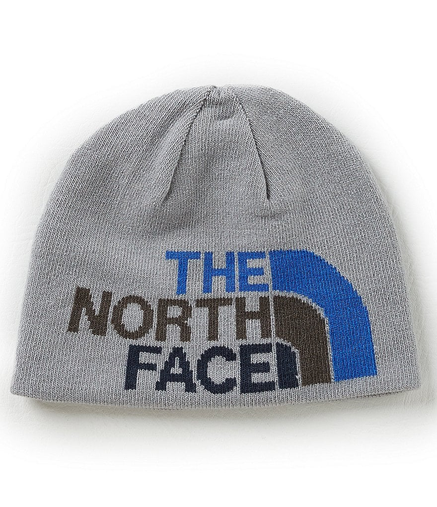 The North Face Anders Beanie Hat