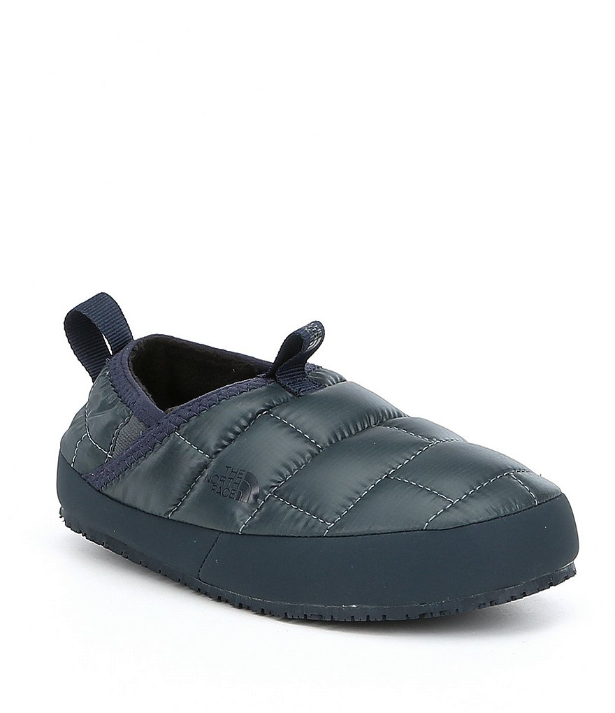 The North Face Boys' Thermal Tent Mule II Shoes