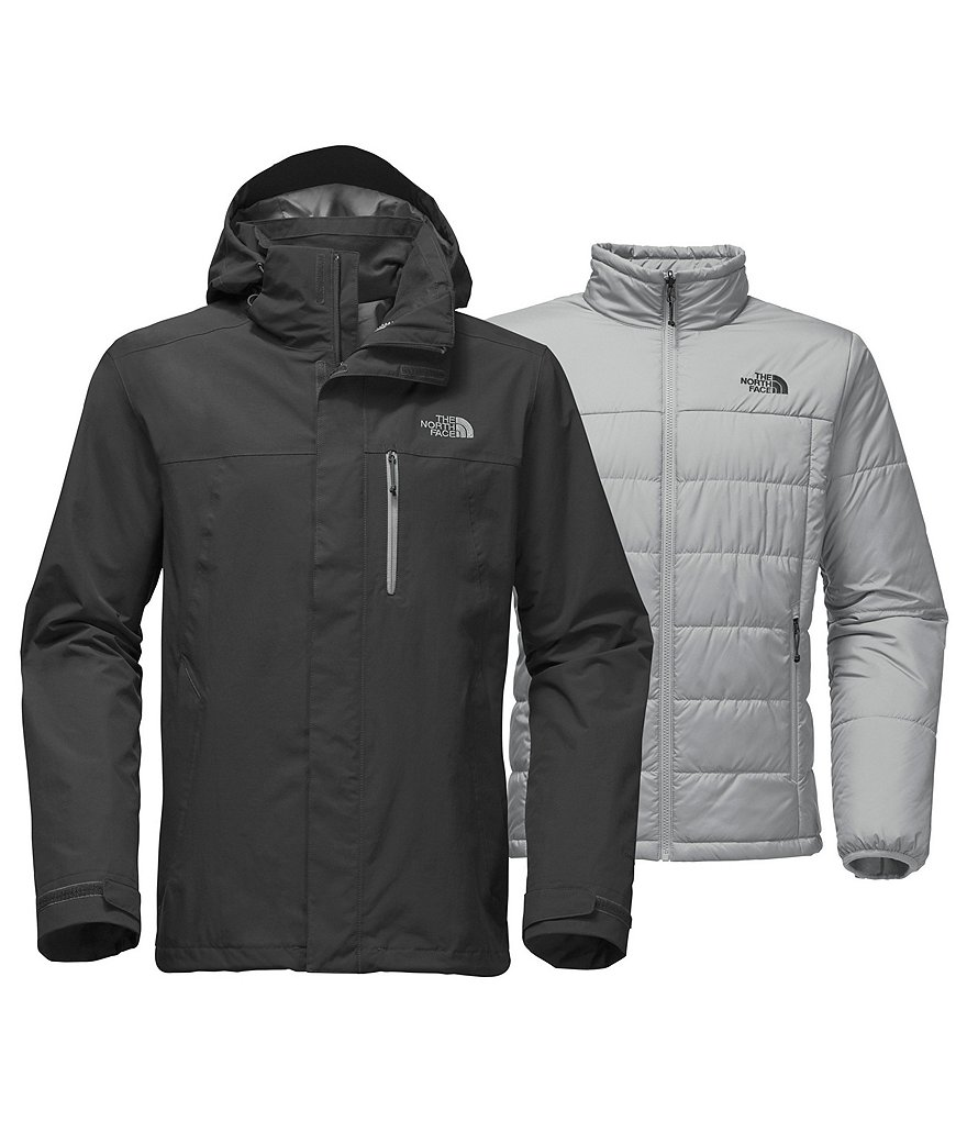 7f7933193 discount code for the north face carto triclimate jacket afed3 23b3a