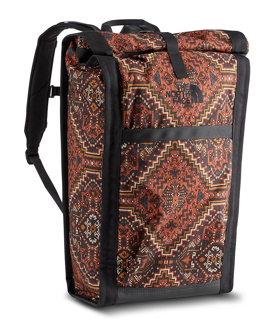The North Face Mountain Lifestyle Homestead Collection Roadsoda Backpack