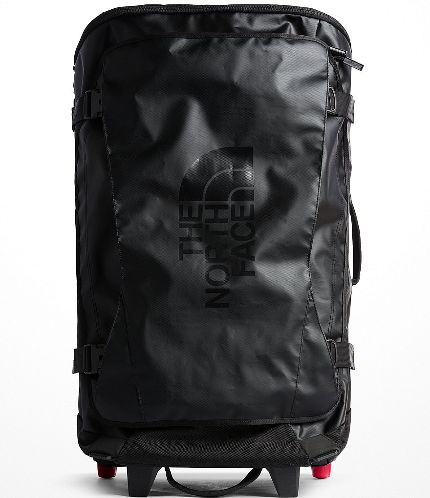 The North Face Rolling Thunder 30