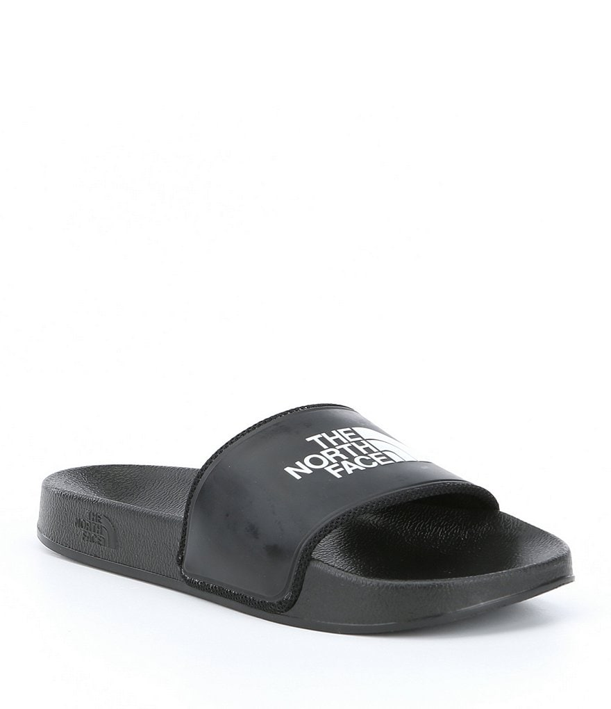 The North Face Women's Base Camp II Slides