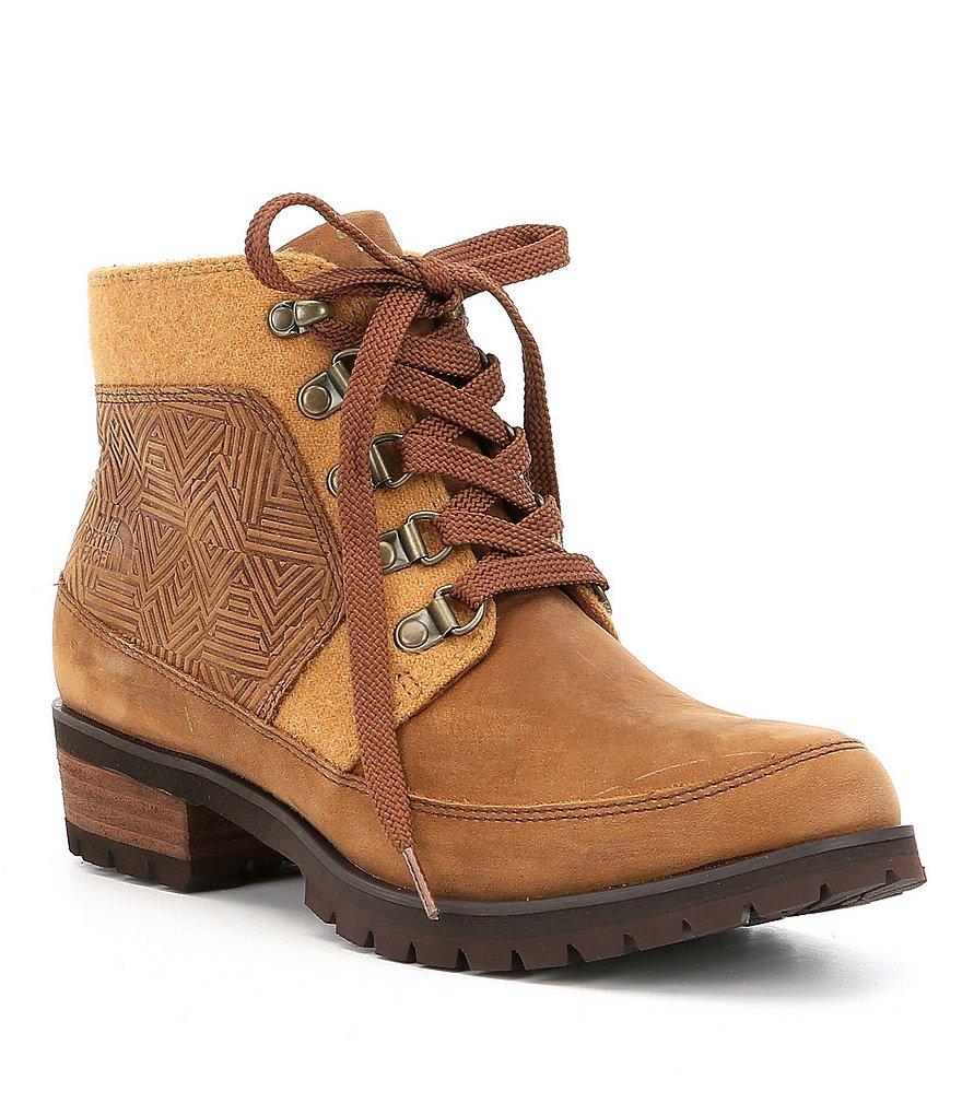 Women Shoes Cedar Rapids
