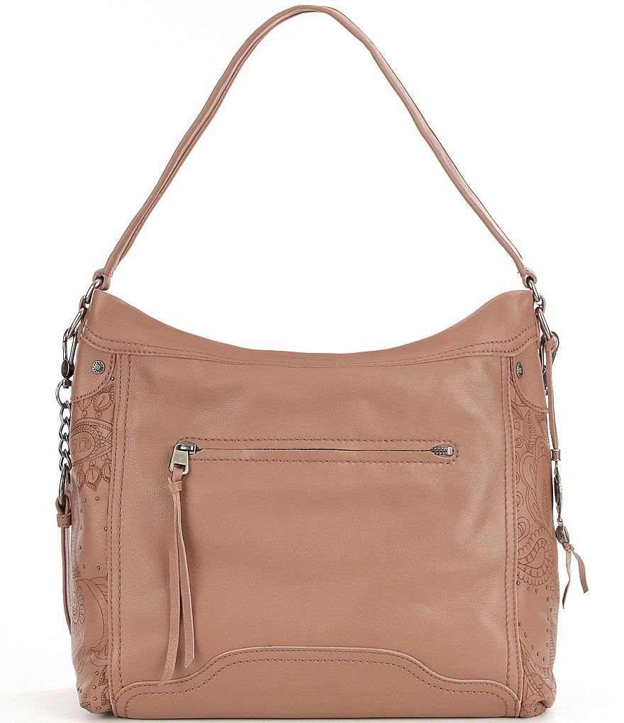 The Sak Tahoe Hobo Bag