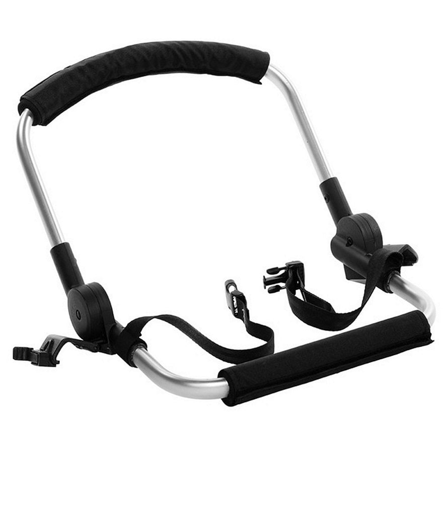 Thule Universal Car Seat Adapter For Urban Glide 2 Jogging Stroller