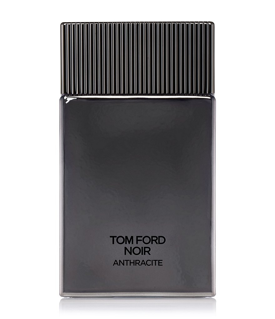 TOM FORD Noir Anthracite for Men Eau de Parfum