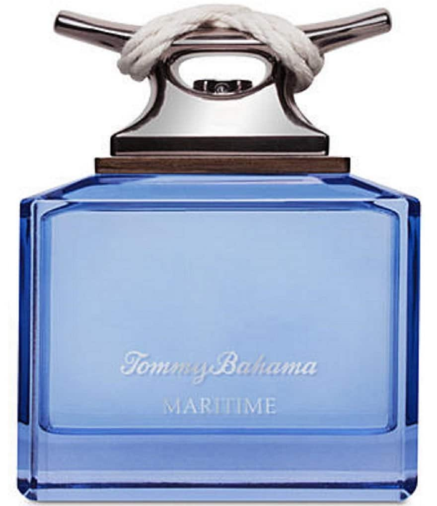 Tommy Bahama Maritime Eau de Cologne Spray