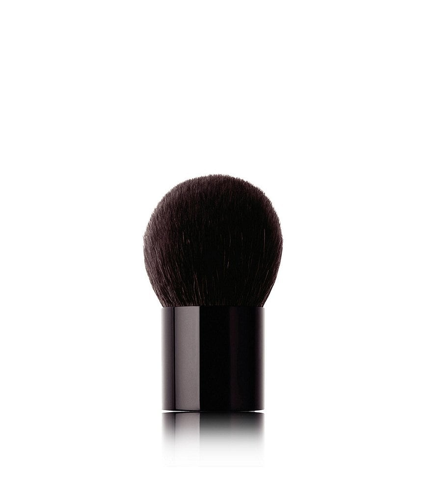 TOUCH-UP BRUSH