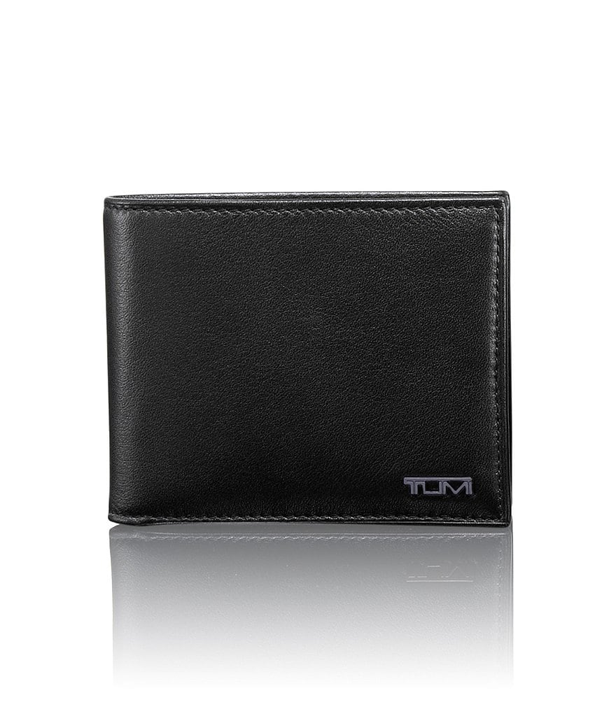 Tumi ID Lock Global Removable Passcase ID